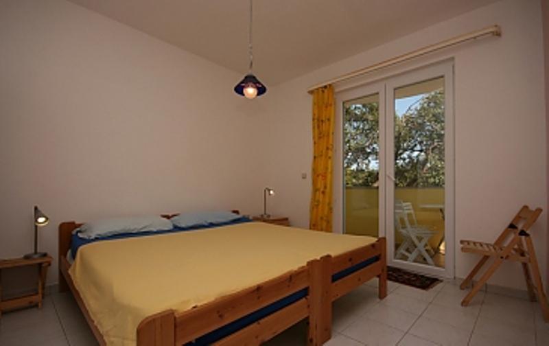 Ap.-2-Schlafzimmer