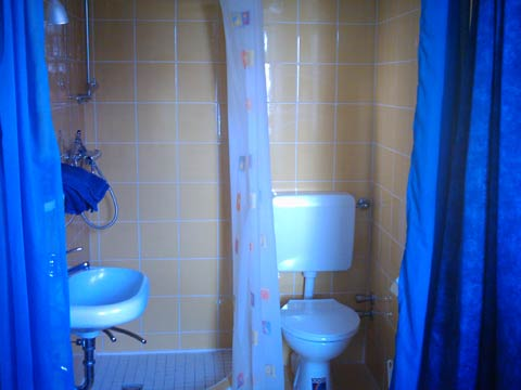 Ap.-3-Badezimmer-2