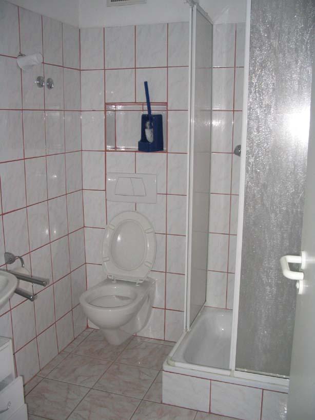 Ap.-3-Badezimmer