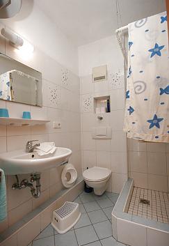 Ap.-4-Badezimmer
