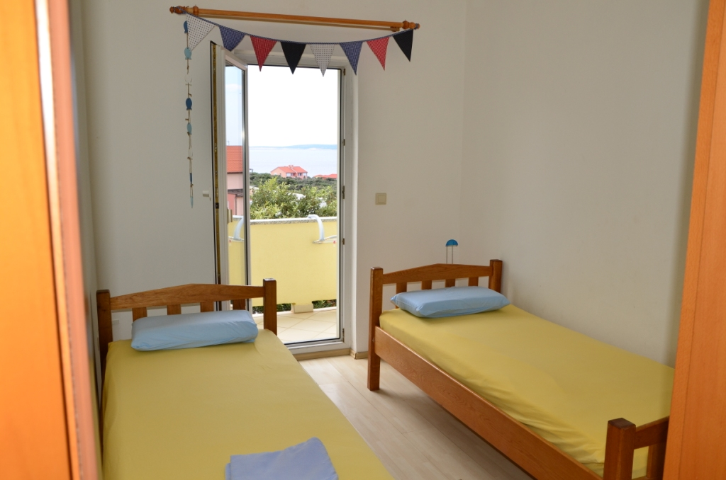 Ap.-4-Kinderzimmer
