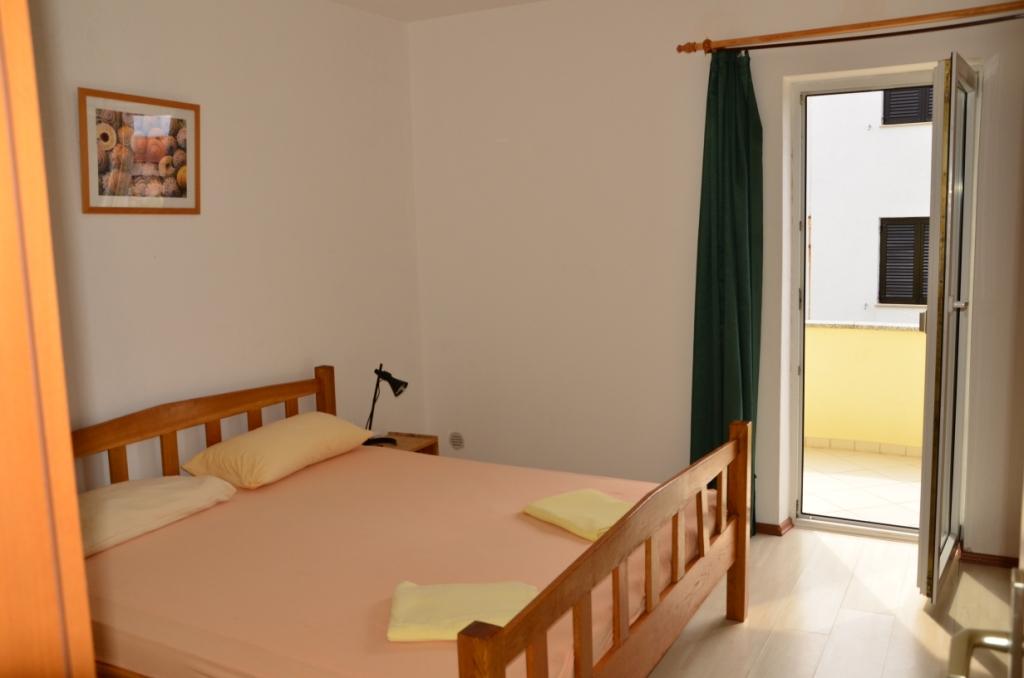 Ap.-4-Schlafzimmer
