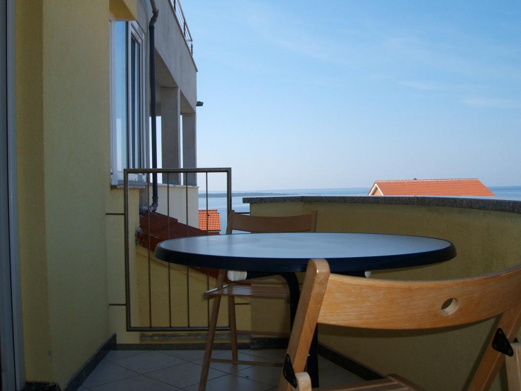 Ap.-5-Balkon