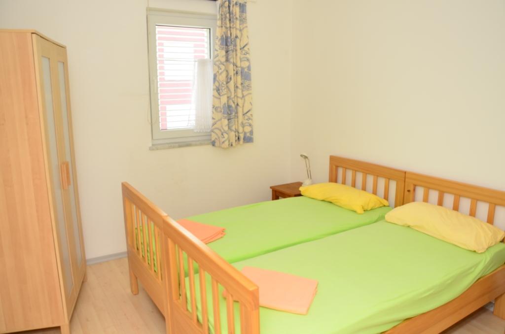 Ap.-5-Kinderzimmer