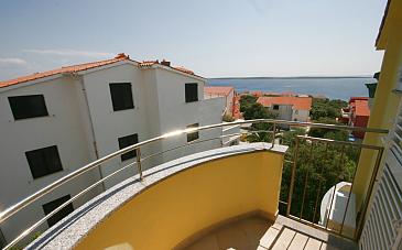 Ap.-6-Balkon