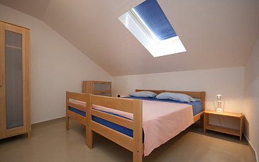 Ap.-7-Schlafzimmer